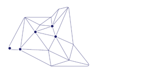 European Union of Private Higher Education EUPHE